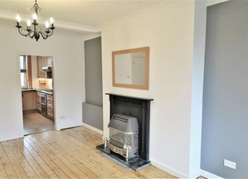 Thumbnail 2 bed flat to rent in Whitson Place East, Edinburgh