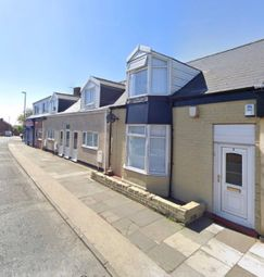 Thumbnail 2 bed terraced house for sale in Davison Terrace, Sunderland