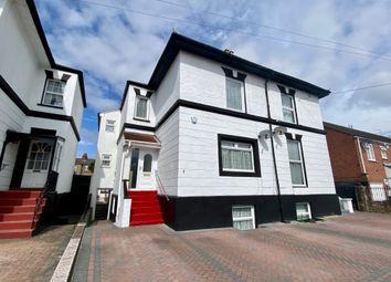 4 bed semi-detached house for sale in Cambrian Grove, Gravesend DA11