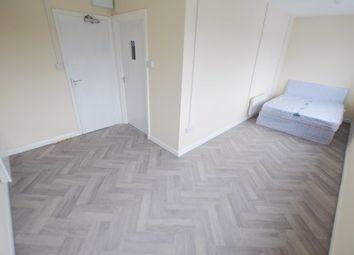Studio to rent in Flat 1, Gleadless Road, Sheffield S12