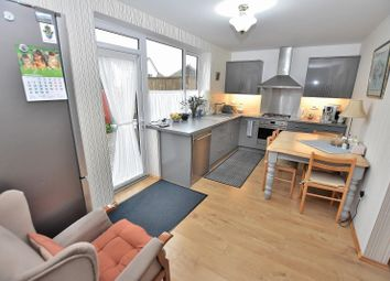 Thumbnail 3 bed property for sale in Batmanshill Road, Tipton