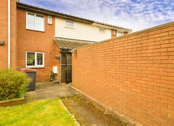 Thumbnail 3 bed terraced house for sale in Danesford, Holllinswood