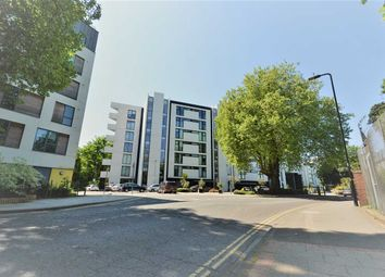 Thumbnail Flat to rent in Chiswick Point, Colonial Drive, London
