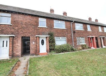 Thumbnail 3 bed terraced house for sale in Galsworthy Avenue, Litherland