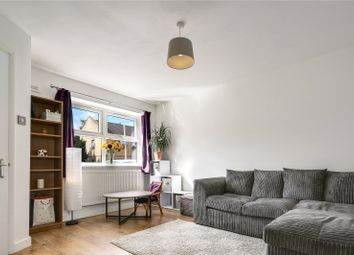 2 bed property for sale in Keogh Road, London E15