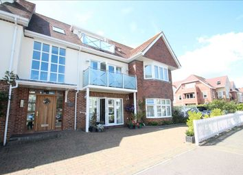 Thumbnail 1 bed flat for sale in Principal Court, Queens Road, Frinton-On-Sea