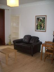 Thumbnail 2 bedroom flat to rent in Baldovan Terrace, Dundee, Angus