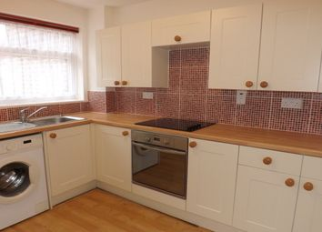 Thumbnail 3 bed property to rent in Coltsfoot Drive, Waterlooville