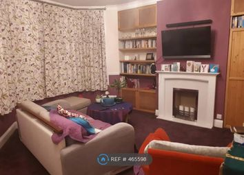 Thumbnail 2 bedroom flat to rent in Fishponds, Bristol