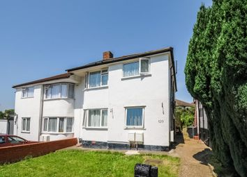 2 bed maisonette for sale in Moremead Road, London SE6