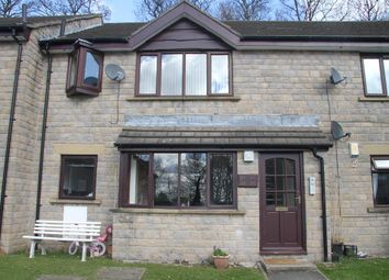 Thumbnail 2 bed flat to rent in Bolton Grange, Yeadon, Leeds
