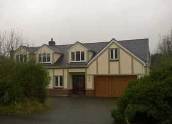 Thumbnail 6 bed property to rent in Glen Darragh Gardens, Glen Vine