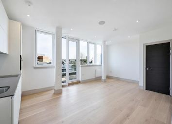 Thumbnail Studio to rent in Lemon House, Surbiton Road, Kingston Upon Thames