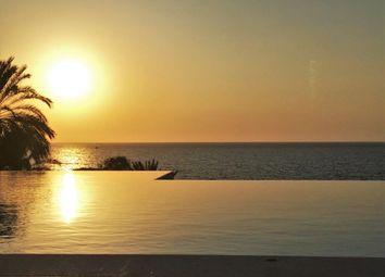 Thumbnail Villa for sale in Sunset Villas, Kissonerga, Paphos, Cyprus