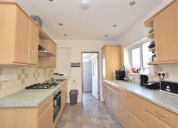 Thumbnail 5 bed semi-detached house to rent in Rush Hill, Bath, Somerset