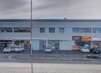 Office to let in Glasgow Road, Baillieston, Glasgow G69
