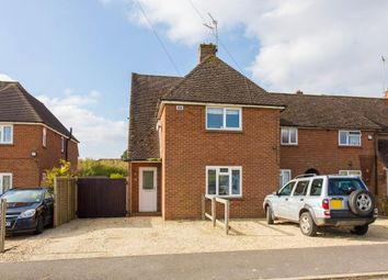 2 bed maisonette to rent in Gryms Dyke Great Missend, Prestwood HP16