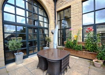 Thumbnail 1 bed flat for sale in Vernon Annex, Meadow Road, Apperley Bridge
