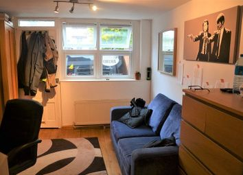 Thumbnail Property to rent in Argyle Road, West Ealing, Greater London.