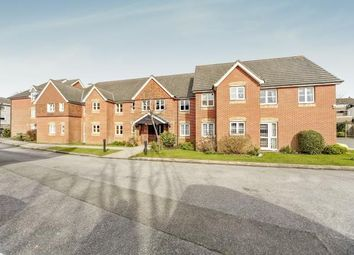 Thumbnail 2 bedroom property for sale in Hillcroft Court, Chaldon Road, Caterham, Surrey