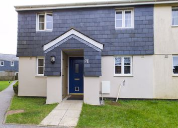 3 bed property for sale in Rosewarne Park, Connor Downs, Hayle TR27