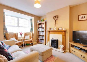 Thumbnail 3 bed terraced house for sale in Elmdale Road, Bideford