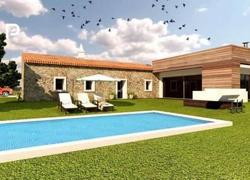 Thumbnail 3 bed villa for sale in Guia, Algarve, Portugal