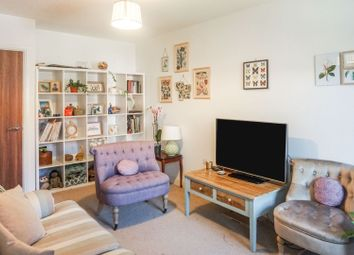 Thumbnail 3 bed town house to rent in Kings Road, Manchester