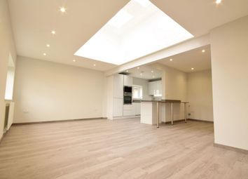 Thumbnail 3 bed flat for sale in Vineyard Avenue, Mill Hill