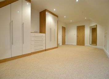 Thumbnail 2 bed flat to rent in Glenferness Avenue, Talbot Woods, Bournemouth, Dorset