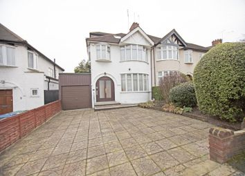 4 bed property for sale in Tenterden Drive, London NW4