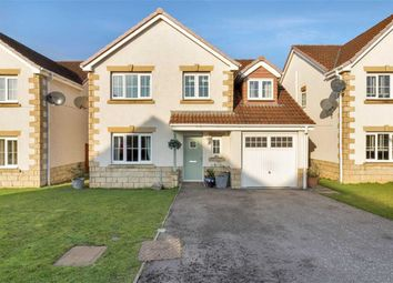 Thumbnail 5 bed detached house for sale in 9, Brambling Road, Dunfermline, Fife