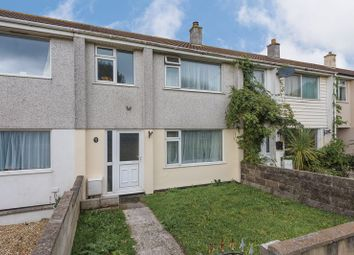3 bed property for sale in Rosemellin, Camborne TR14