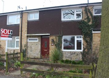 Thumbnail 3 bed terraced house to rent in Twain Terrace, Wickford, Essex