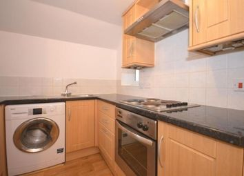 Thumbnail 1 bed flat to rent in Hallam Chase, Sandygate