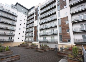 Thumbnail 2 bedroom flat to rent in Port Dundas Road, Glasgow