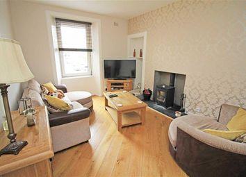 Thumbnail 2 bed flat for sale in Duke Street, Hawick