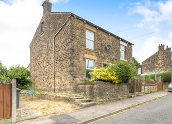 Thumbnail 2 bed semi-detached house for sale in Dinting Lane, Glossop