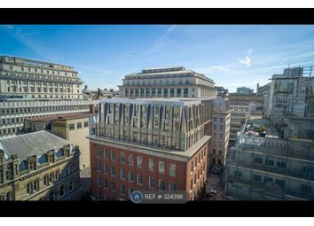 Thumbnail 1 bed flat to rent in Reliance House 20 Water Street, Liverpool