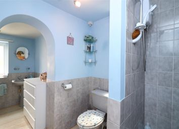 Thumbnail 3 bed semi-detached house to rent in Apperley Lane, Yeadon, Leeds