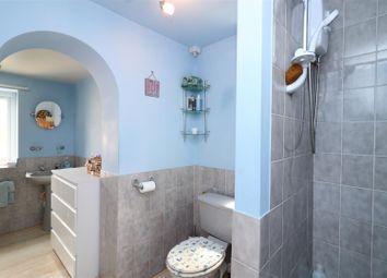 Thumbnail 3 bedroom semi-detached house to rent in Apperley Lane, Yeadon, Leeds