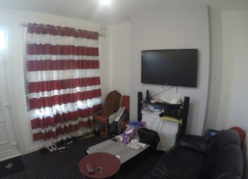 Thumbnail 2 bed terraced house to rent in Harnall Lane, Coventry