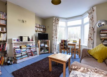 Thumbnail 3 bedroom property for sale in Fernbrook Road, London