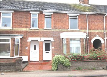Thumbnail 4 bedroom town house for sale in Tring Road, Aylesbury
