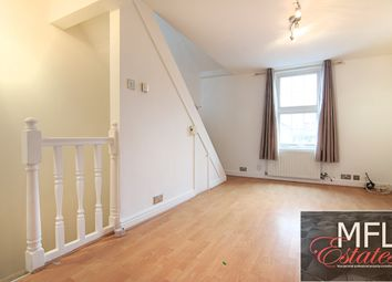 1 bed maisonette for sale in West Street, Croydon CR0