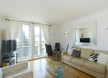 Thumbnail 1 bedroom flat to rent in Bailey House, Kings Road