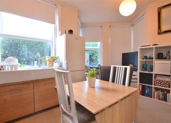 Thumbnail 1 bed flat to rent in Stapylton Road, Barnet, Hertfordshire