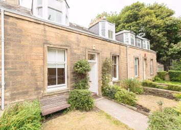 Thumbnail 4 bedroom detached house to rent in Coltbridge Avenue, Murrayfield