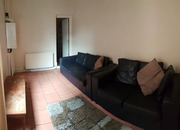 Thumbnail 5 bed terraced house to rent in Rusholme Place, 5 Bed, 92123, Manchester
