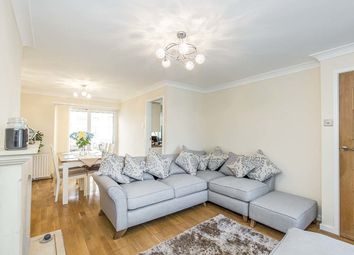 Thumbnail 3 bed property for sale in Valley View Close, Oakworth, Keighley
